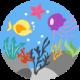 marine-aquarium-chennai
